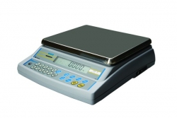 CBK Weighing Scale