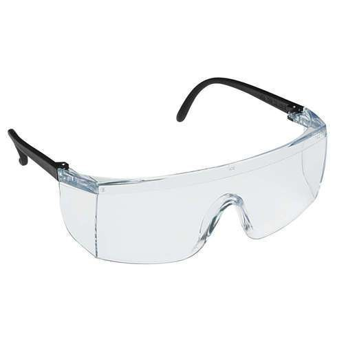 Lab Safety Glasses