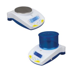 Portable Precision Balances HCB