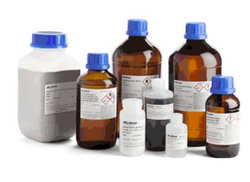 Lab Chemicals AR/CP Grade