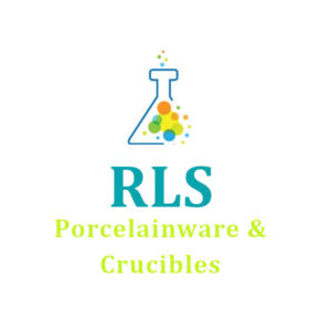Porcelainware & Crucibles