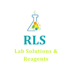 RLS Lab Lab solutions & reagents